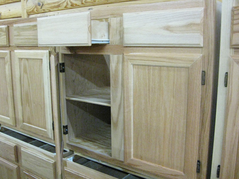 Prefinished cabinet doors cabinet doors for Prefinished kitchen cabinets